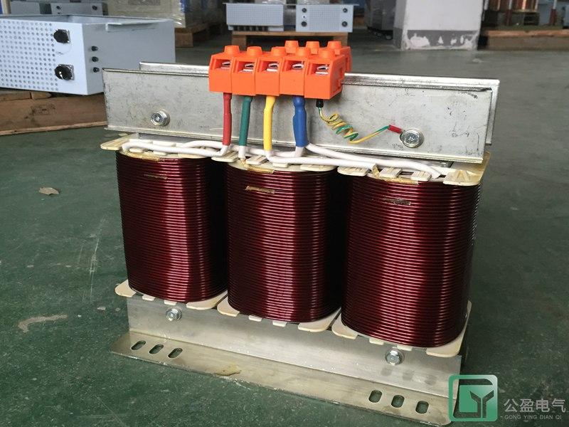 隔離變壓器品牌_銷量好的隔離變壓器廠商