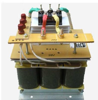 徐州三相整流变压器厂家-哪里可以买到好用的三相整流变压器