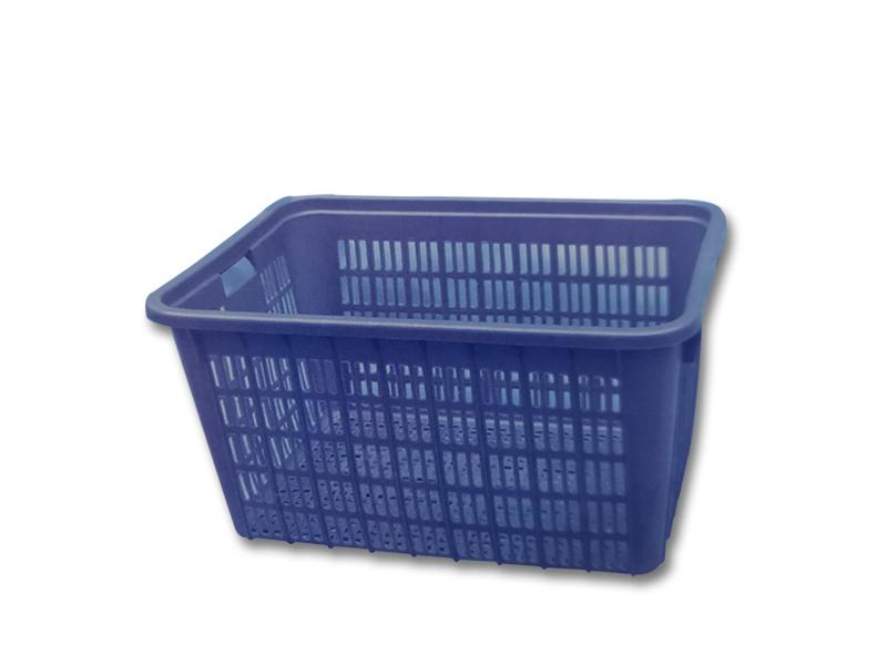 临沂塑料周转筐批发-哪里买高性价比的塑料周转筐