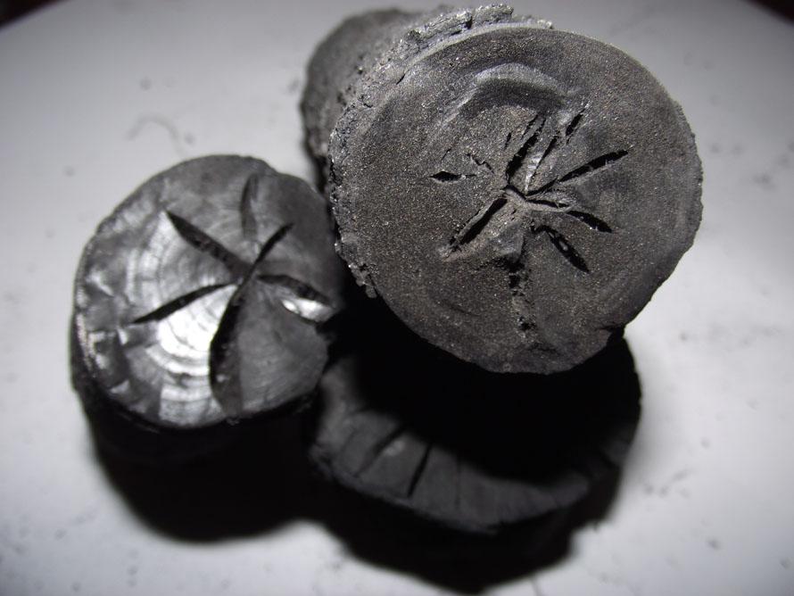 陕西or宁夏烧烤木炭价格优惠-天达直销厂家专卖