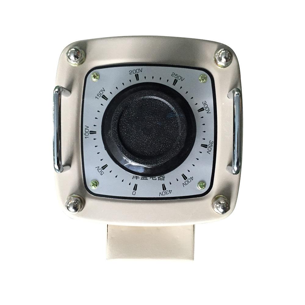 报价合理的三相调压器_公盈电气_声誉好的三相调压器公司
