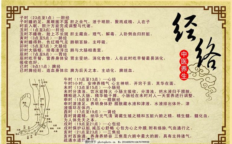 广东中医设备批发商-专业的中医经络诊断系统推荐