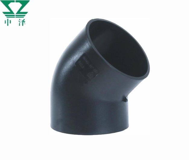 同层排水HDPE管_性价比高的HDPE虹吸同层排水管推荐