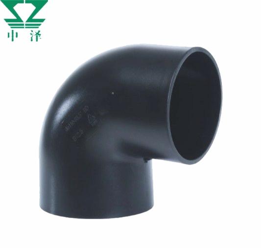 屋面虹吸排水系统-供应郑州优良的虹吸排水系统
