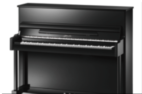 钢琴代理哪家好 哪里有受欢迎的呼市乐器代理