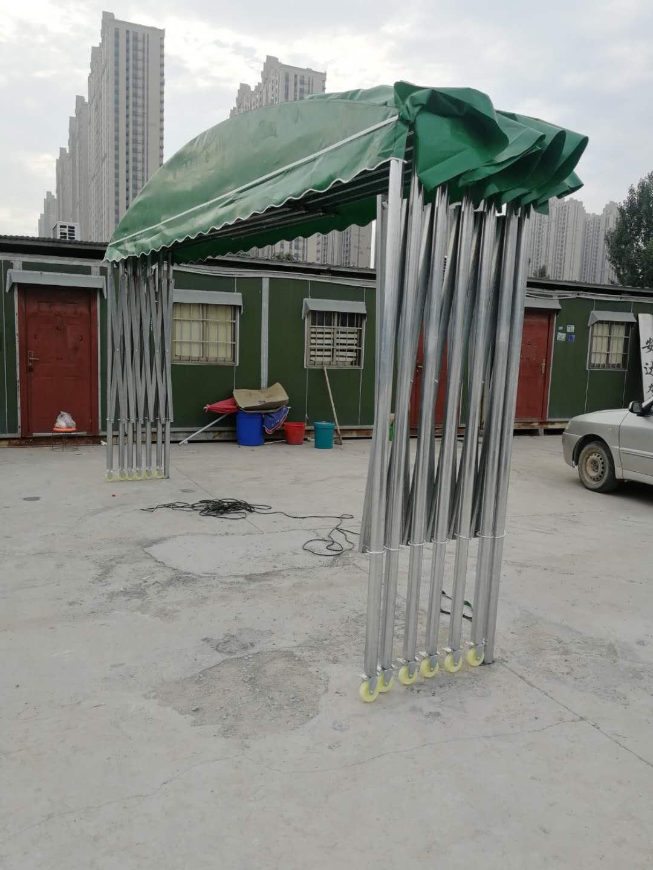 如何选购推拉篷厂家-优惠的推拉篷在哪里能买到