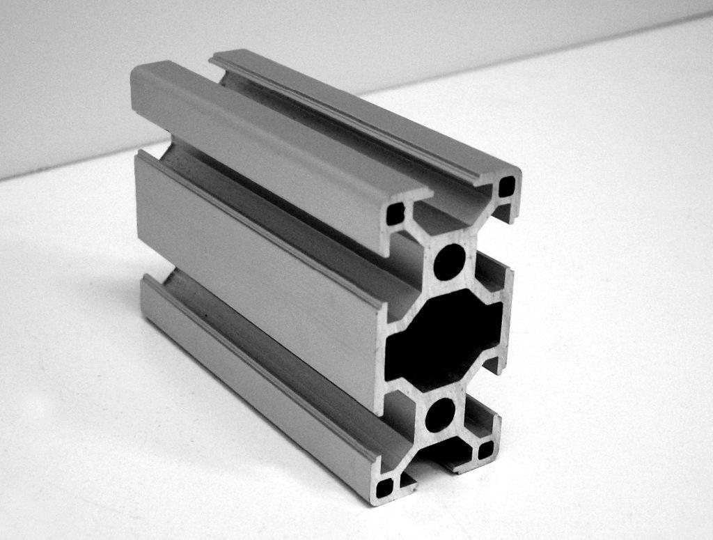牡丹江铝型材_要买销量好的铝型材就来沈阳博佳信恒光电科技