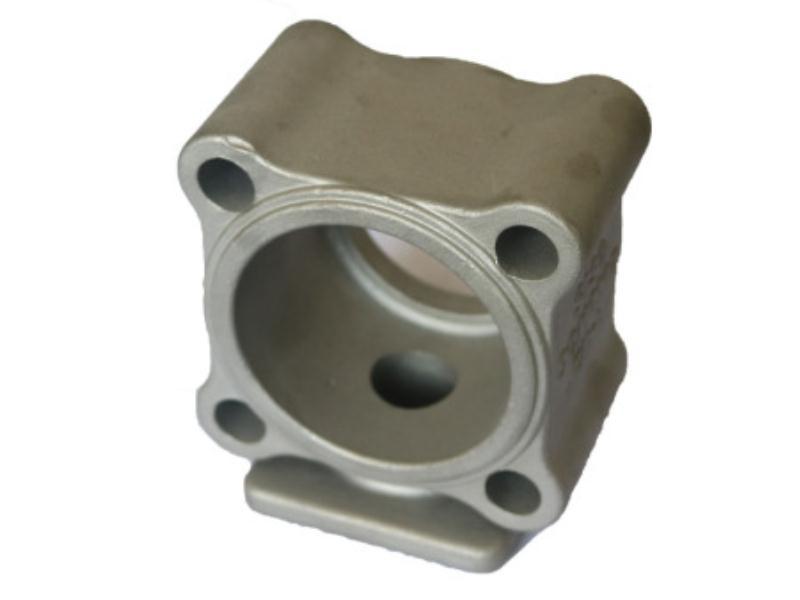 水暖阀门生产商-质量超群的阀门在哪买