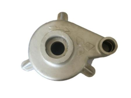 水暖阀门供应商 供应福建质量优良的阀门