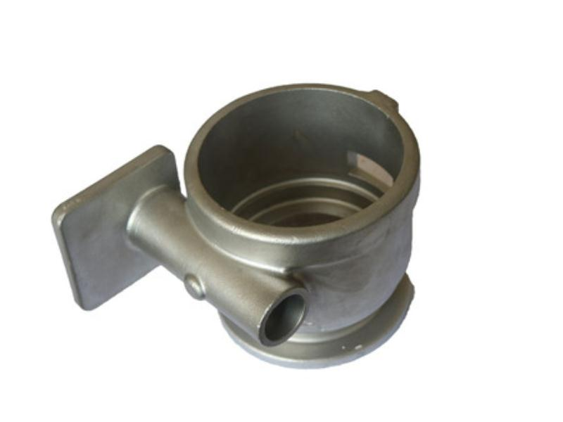 阀门厂家-福建高质量的阀门供应