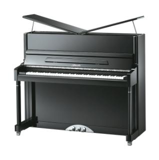 呼和浩特质量保证的呼市乐器配件_木质乐器配件怎么样