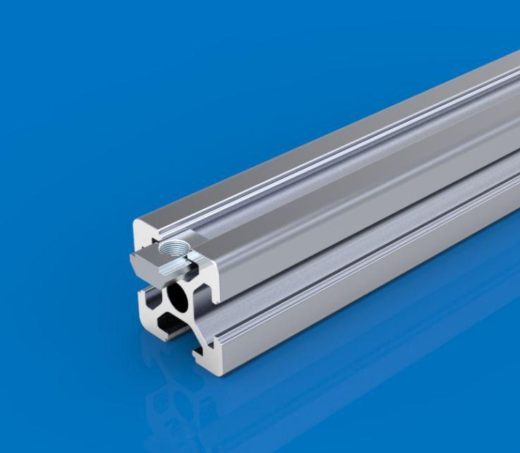 延邊鋁合金型材_沈陽博佳信恒光電科技提供沈陽地區有品質的鋁合金型材