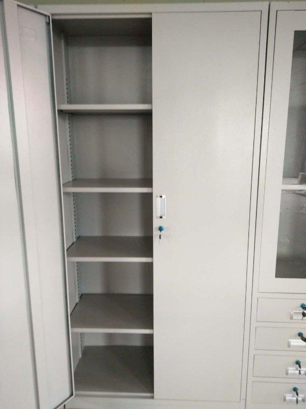 黑龙江好的哈尔滨文件柜供应_哈尔滨护理床