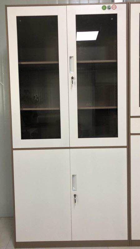 哈爾濱全優辦公家具_質量好的哈爾濱文件柜提供商-黑龍江檔案柜
