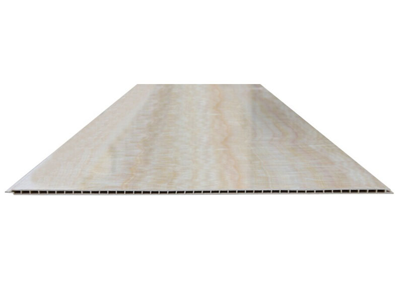 甘肃集成墙面板-兰州竹木纤维-兰州集成墙面板厂家