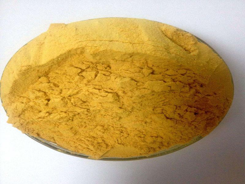 寧夏哪里買好的聚合硫酸鐵 西寧聚合硫酸鐵