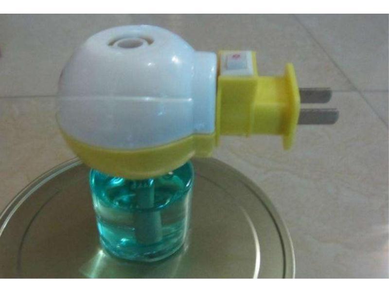 电蚊香代理商|销量好的电蚊香品牌推荐