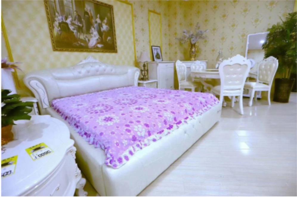 宁夏床上用品价格|口碑很好的宁夏床上用品就在大斌家纺科技