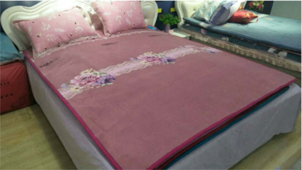新疆纯棉床上用品|大斌家纺科技_声誉好的宁夏床上用品供应商
