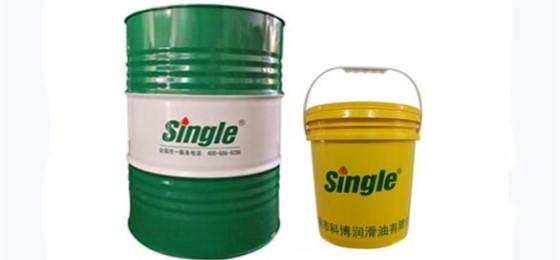 厂家推荐优良的传热油,南宁热传导油