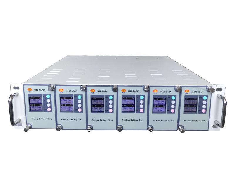 惠州精惠銷售JH8608電池綜合測試儀.、智能電池測量儀