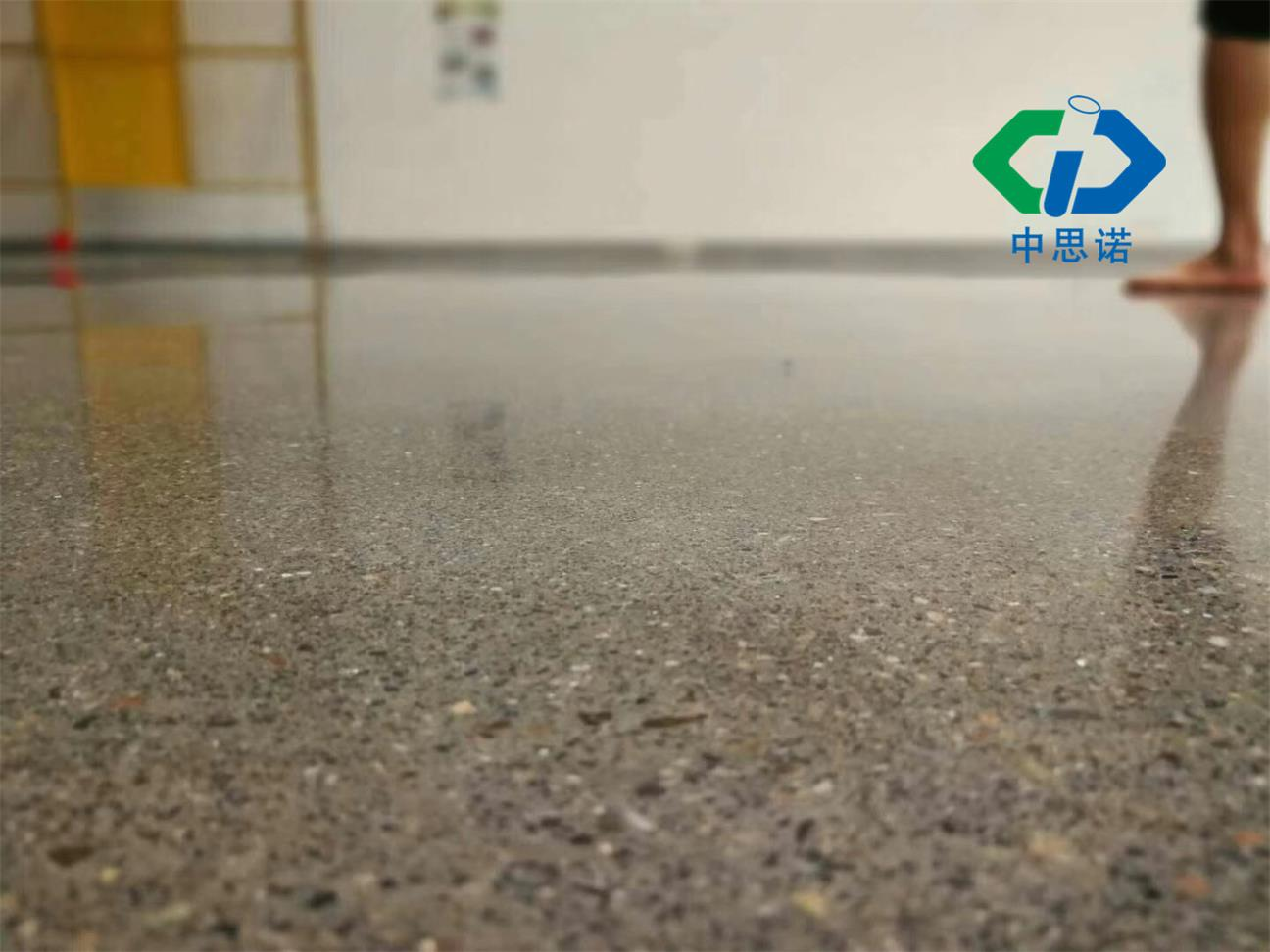 水泥密封固化劑-實惠的鋰基混凝土密封固化劑SINO-360推薦