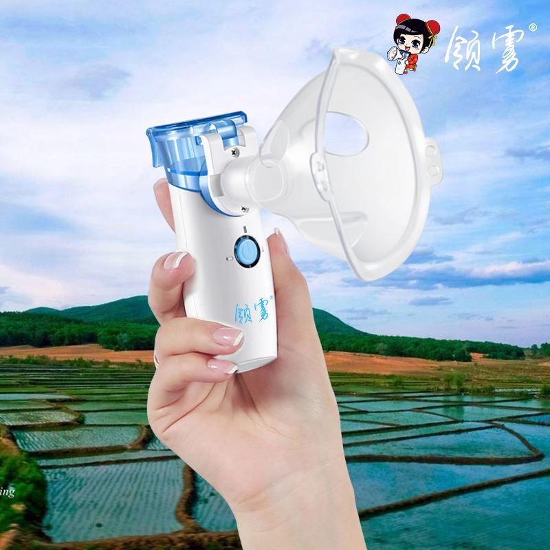 四川家用靜音霧化器-常州正元醫療科技微網靜音霧化器銷量怎么樣