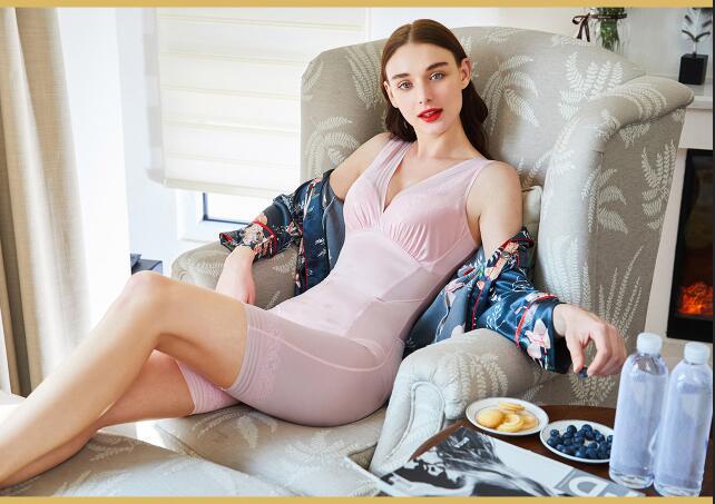 塑形衣|優惠的美胸纖體衣批發