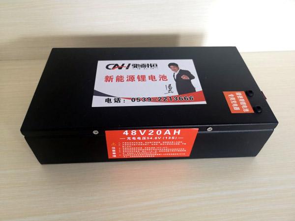 武汉锂电池厂家|买性价比高的锂电池,就选驰耐恒