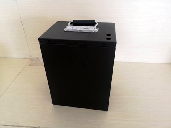 楚雄锂电池哪家好-驰耐恒提供质量硬的锂电池