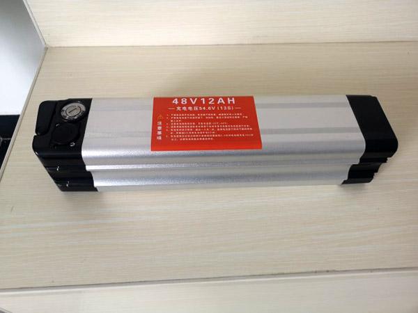昌吉锂电池批发-不错的锂电池品牌