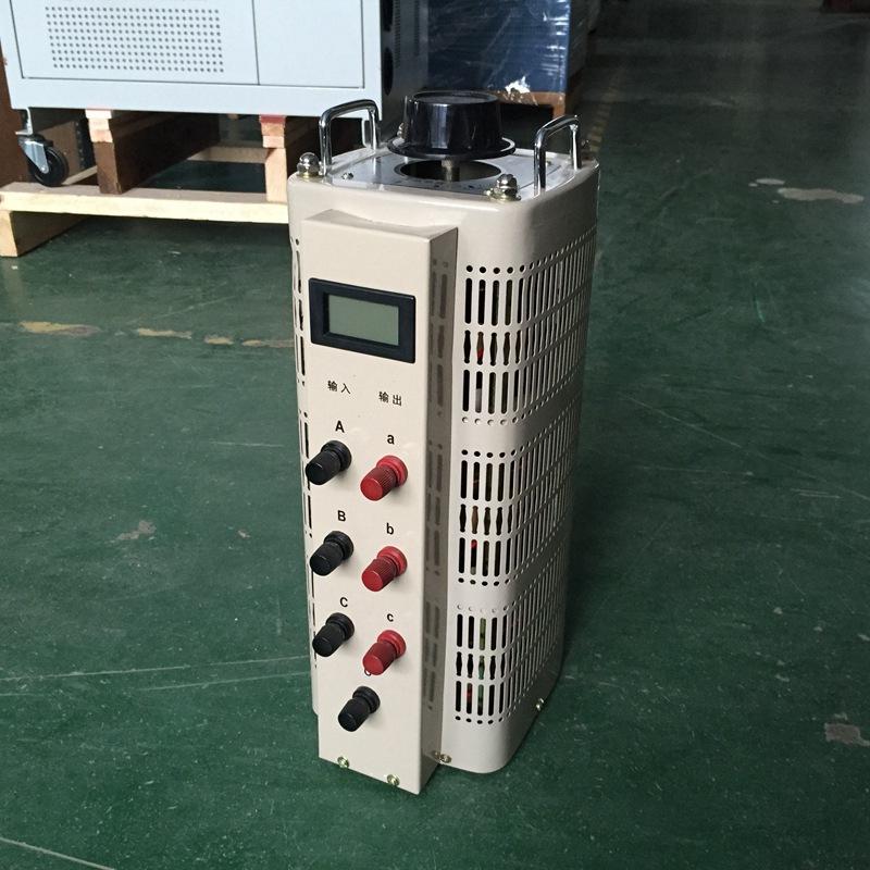 厂家批发三相调压器_销量好的三相调压器供应商