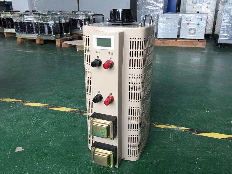 250kva三相變壓器-哪里可以買到優良的三相調壓器