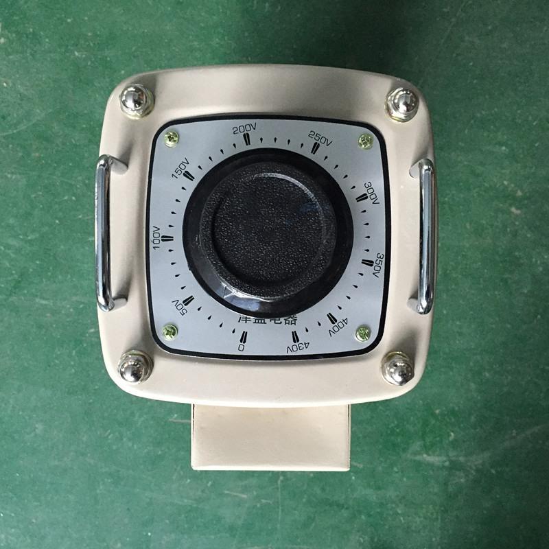 单相调压器公司-上海哪里有供应划算的单相调压器