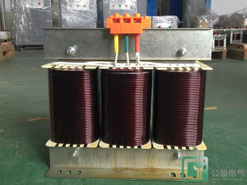 415v转380v变压器-供应上海耐用的隔离变压器