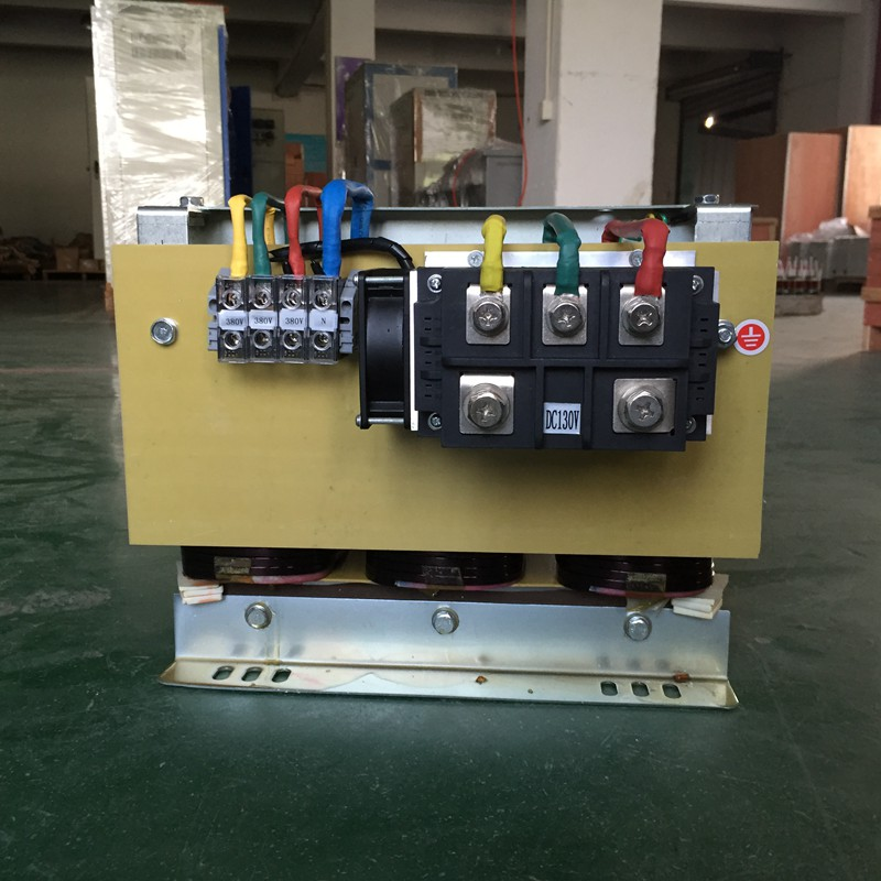 三相80千瓦變壓器 購買性價比高的三相整流變壓器優選公盈電氣