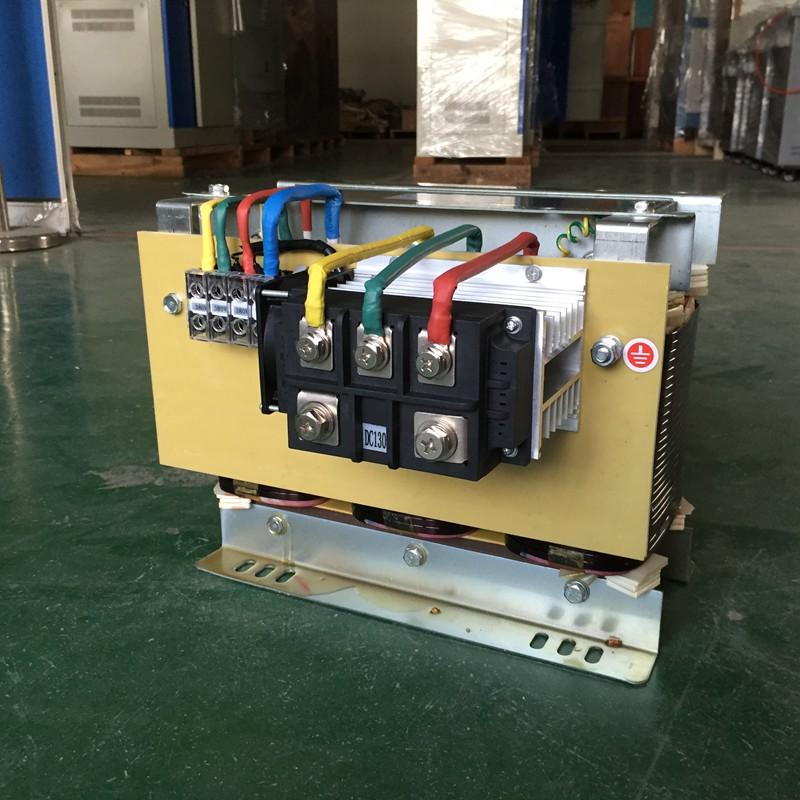 南京三相整流变压器厂家直销_质量好的三相整流变压器公盈电气供应