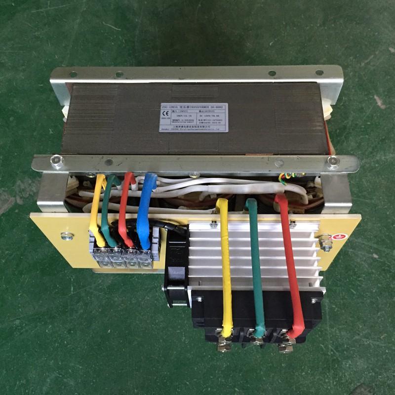 单相行灯变压器-买新款三相整流变压器,就选公盈电气
