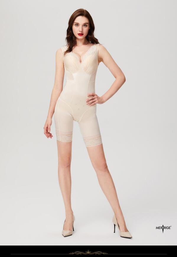 延庆信誉好的纤体衣|想买物超所值的美人计纤体衣,就到东莞长安农妹内衣