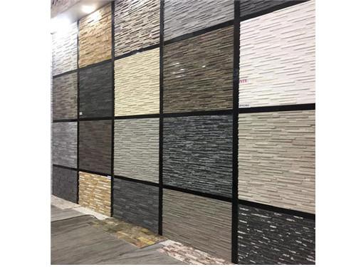外墙劈开砖多少钱一平方-上哪里买西安幕墙砖好