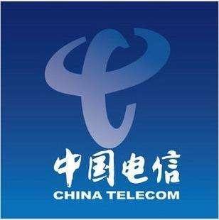 宽带办理加盟_找有信誉度的宽带办理,就来五华区小马电信宽带安装