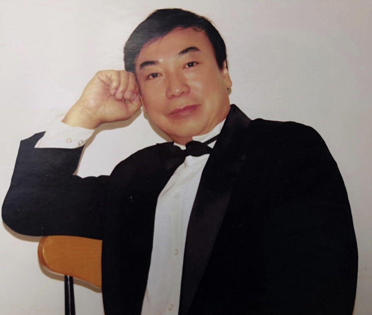 范汝義-昆明哪家招生專業