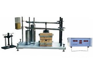 華源膠質層指數測定儀Y值化驗設備煤焦檢測儀器