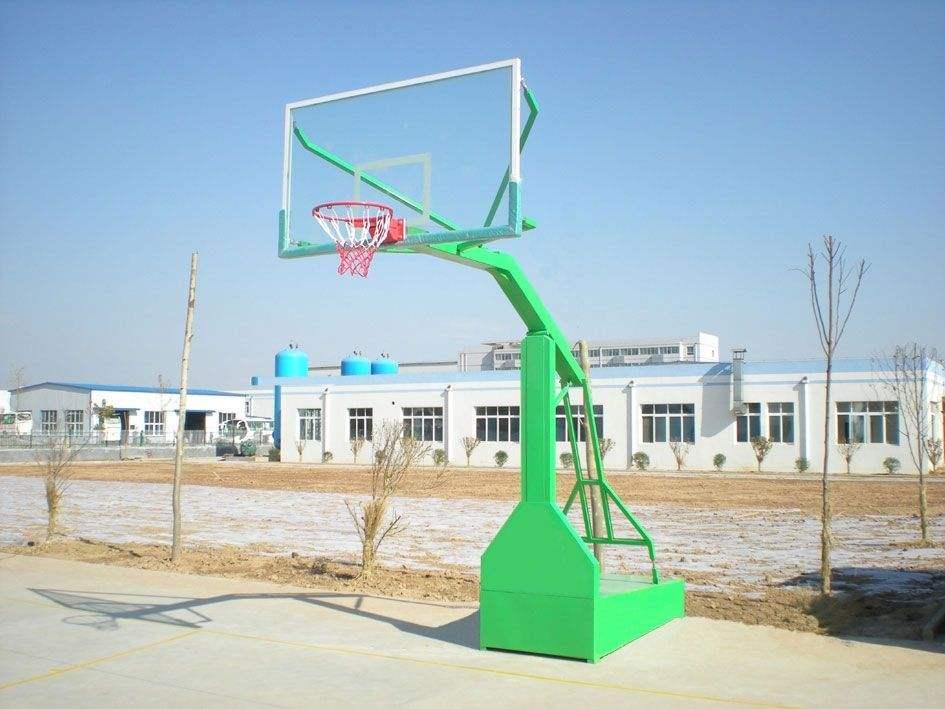 訂購籃球架施工|好用的籃球架品牌推薦