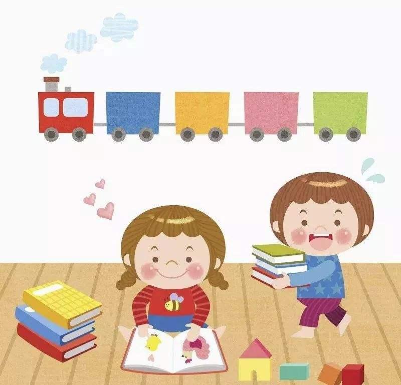 快速閱讀咨詢-周到的青少年快讀閱讀訓練哪兒有
