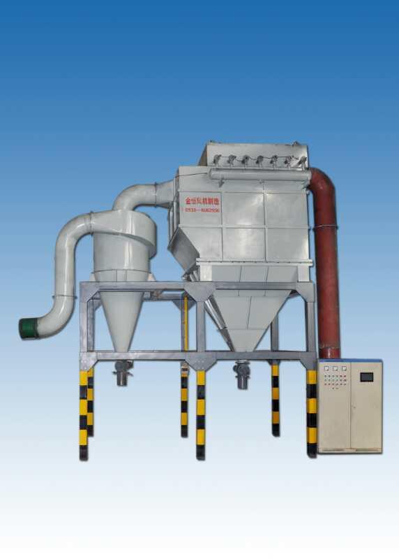 西藏高效动能粉体机-哪家厂家高效动能粉体机效率高