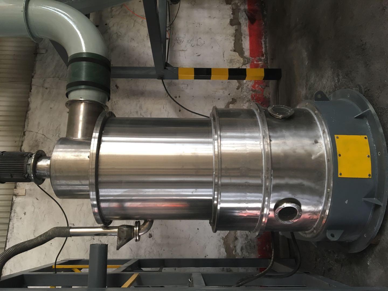 jiangsu高效动能粉体机|山东高效动能粉体机厂家