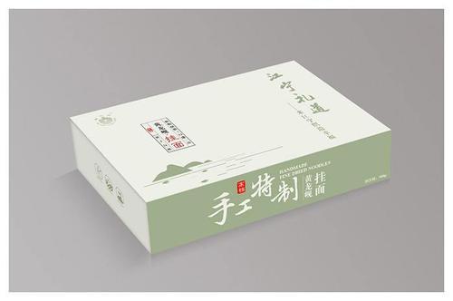 烟台土特产包装盒_烟台土特产包装盒印刷_烟台土特产包装盒厂家