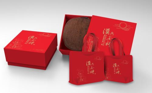 烟台礼品盒_烟台礼品包装盒印刷_烟台玩具包装盒