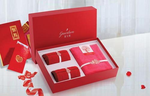 山东礼盒包装-山东价位合理的礼盒包装上哪买